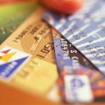 Use Credit Cards A Lot? Five Ideas To Save More