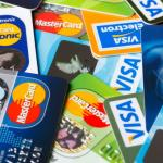 Six Signs You're Addicted To Your Credit Card