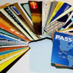 How to control interest-free period in credit cards?